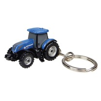 New Holland New Holland T7.225 1:128