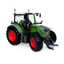 Fendt Universal Hobbies Fendt 516 Vario 1:32
