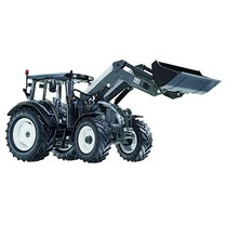 Valtra Valtra N123 avec chargeur 1:32