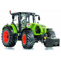 Claas Claas Arion 640 1:32