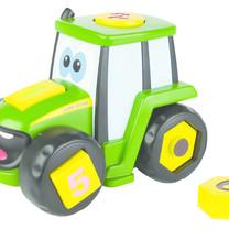 Britains speelgoed voor kinderen tot 3 jaar