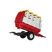 rollyHay Wagon van Rolly Toys