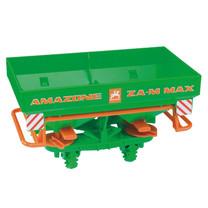 Amazone Bruder Amazone kunstmeststrooier
