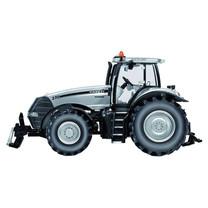 Case SIKU Case IH Magnum 340 Limited edition tractor