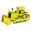 Bruder CAT bulldozer