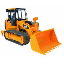 Caterpillar Bruder CAT bulldozer