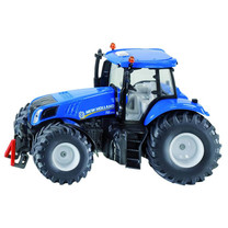 New Holland New Holland T8.390 1:32
