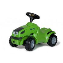 Deutz Fahr Rolly Toys Minitrac Deutz-Fahr Agrokid 230