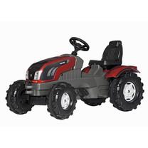 Valtra Rolly Toys Farmtrac Valtra T163 traptrekker