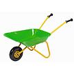 Rolly Toys Kruiwagen metaal groen