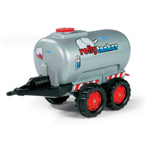 Rolly Toys Rolly Toys rollyTanker