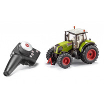 Claas Claas Axion 850 1:32