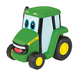 Britains Duw & rol Johnny tractor