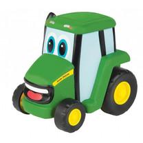 John Deere Britains Duw & rol Johnny tractor