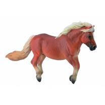 Collecta Shetland poney