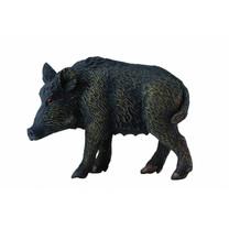 Collecta Collecta Wild varken zeug