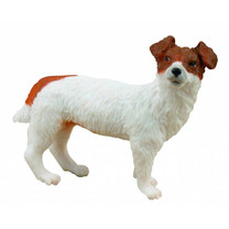 Collecta Collecta Jack Russel Terrier