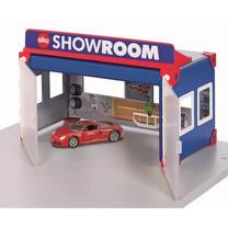 SIKU Auto showroom 1:50