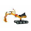 Rolly Toys rollyDigger CAT