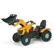 Rolly Toys rollyFarmtrac JCB 8250