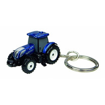 New Holland New Holland T7.225 Blue Power 1:128