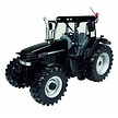 Case IH Maxxum MX 135 - Black Beauty 1:32
