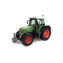 Fendt Fendt Favorit 716 Vario Generation I