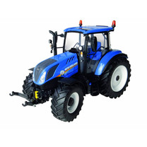 New Holland New Holland T5-120 1:32