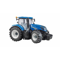 New Holland New Holland T7.315 1:16