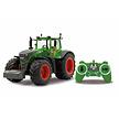 Jamara radiografisch bestuurbare tractor - Fendt 1050 1:16