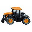 JCB Fastrac 4000 tractor van Siku