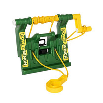 Rolly Toys Rolly Toys rollyPowerwinch