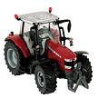Massey Ferguson 6718S tracteur de Britains