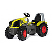 Rolly Toys rollyX-Trac Premium Claas Axion 940 traptrekker