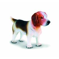 Collecta Collecta beagle