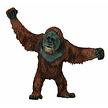 Collecta speelfiguur orang-oetang