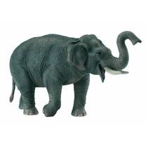 Collecta Collecta Aziatische olifant
