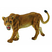 Collecta speelfiguur leeuwin