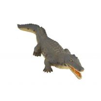 Collecta Collecta Crocodile