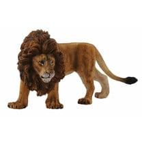 Collecta Collecta Lion d'Afrique