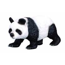 Collecta Collecta reuze panda