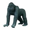Collecta gorilla