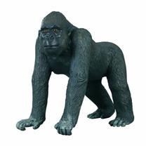 Collecta Collecta gorilla