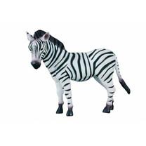 Collecta Collecta zebra