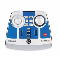 SIKU Bluetooth télécommande