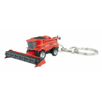 Case Keyrings Case IH 9240 1:128