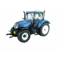 New Holland Universal Hobbies New Holland T6.165 1:32