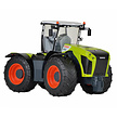 Claas Xerion 5000 Trac VC - RC 1:16 van Europlay