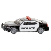 SIKU Siku Amerikaanse politieauto  ± 1:87