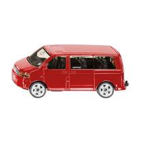 Volkswagen Siku VW Multivan  ± 1:87